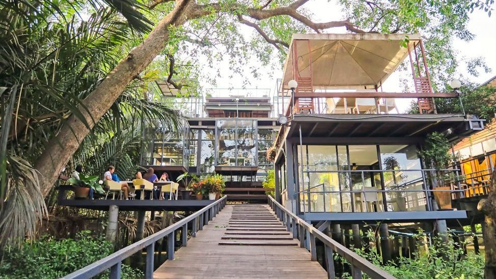 BANGKOK-THAILAND-ISTTAGO-VOYAGE-HALAL