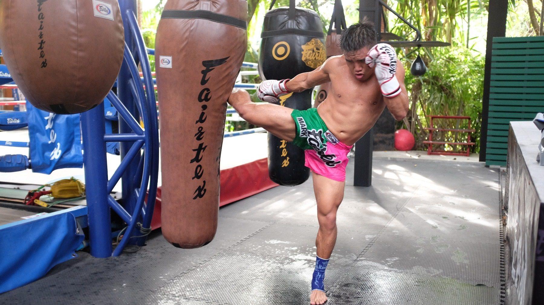 phuket-boxing-stadium