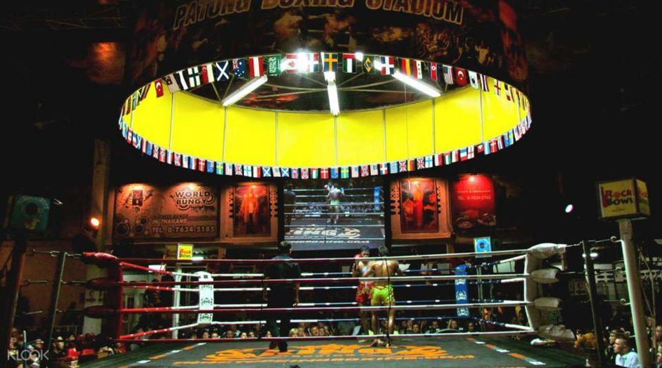 patong-boxing-stadium-phuket