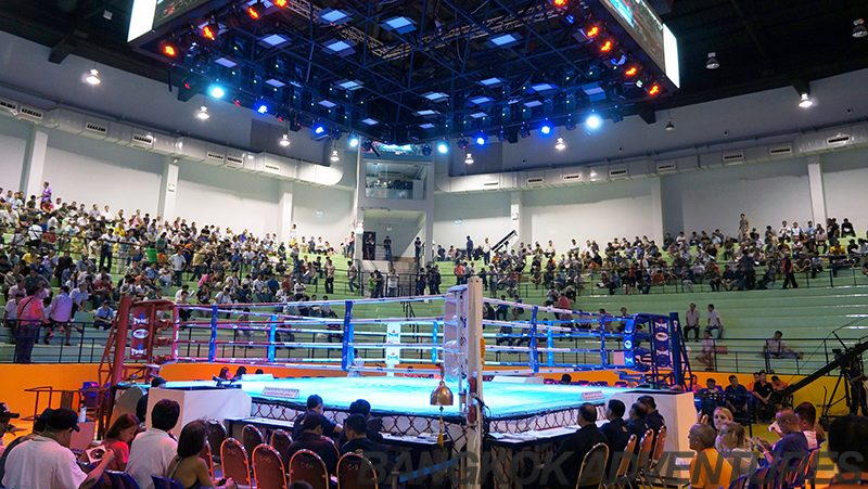 bangkok-boxing-stadium-thailand
