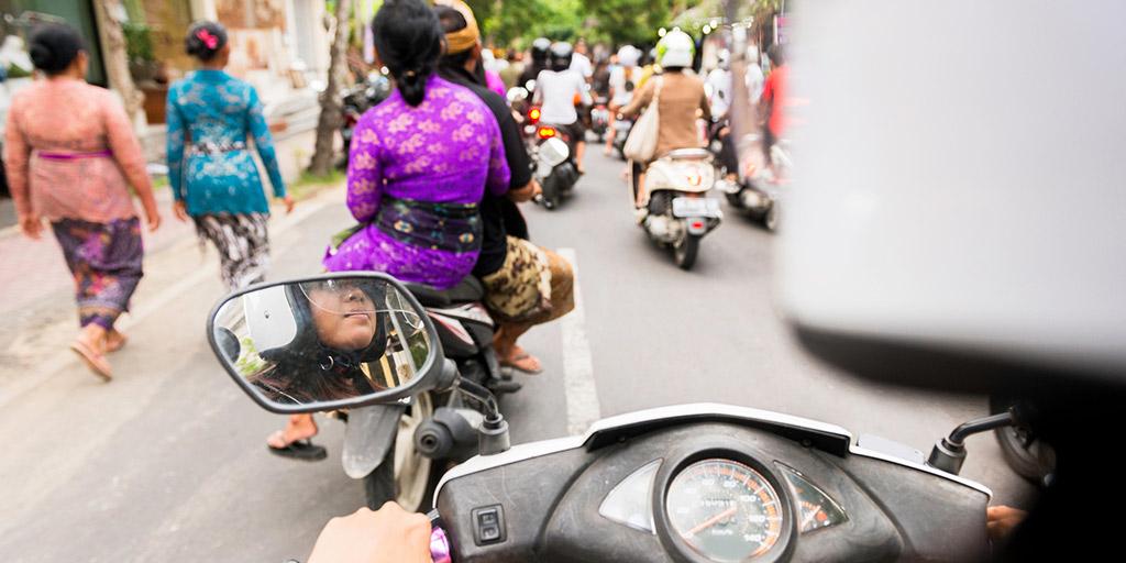 bangkok hors des sentiers battus